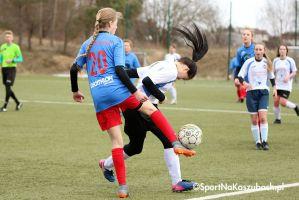 gks-zukowo-lebork-liga-kobiet-0258.jpg