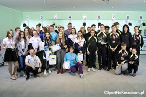zawodnicy-dziesiatki-z-wieloma-medalami-pucharu-kaszub