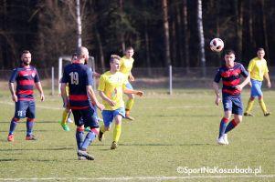 amator-kielpino-ks-msciszewice-013.jpg