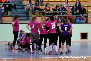 wronski-pink-panthers-plpsk-611.jpg