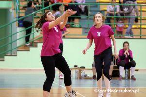 wronski-pink-panthers-plpsk-614.jpg