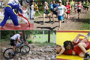 sportowy-dlugi-weekend-w-zukowie-judo-przelaj-mtb-i-zapasy