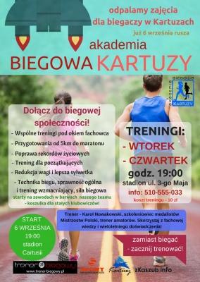 akademia_biegowa_kartuzy_plakat.jpg