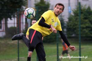 Kartuska Amatorska Liga Piłki Nożnej. Rusza nowy sezon, zagra dziewięć zespołów