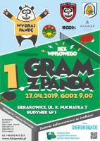 gram_z_panda.jpg