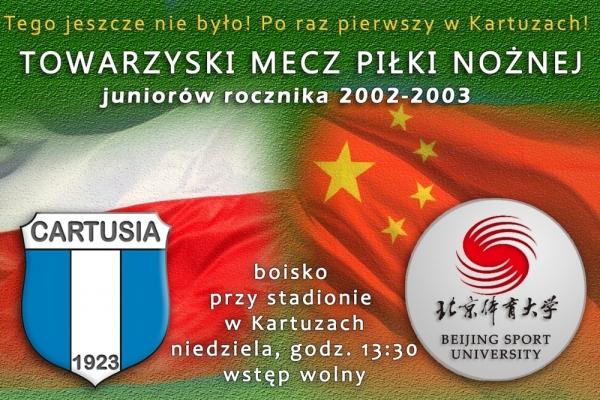 mecz_cartusii_z_chinczykami.jpg