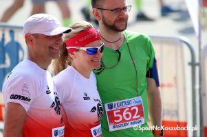 kartuski-polmaraton-10-biegi0135.jpg