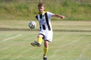 gks_sierakwoice_sporting_lezno71.JPG