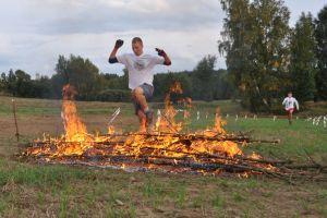Browargedon 2019, czyli niecodzienny bieg z przeszkodami, już 3 maja w Mściszewicach