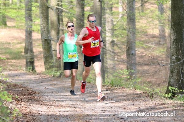 kartuski-polmaraton-10km-01.jpg