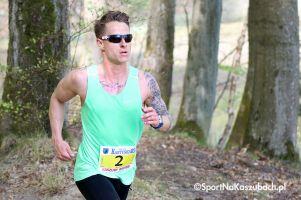 kartuski-polmaraton-10km-011.jpg