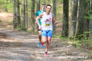 kartuski-polmaraton-10km-012.jpg