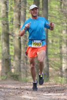 kartuski-polmaraton-10km-013.jpg