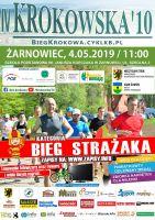 Krokowska10_plakat-starazak.jpg