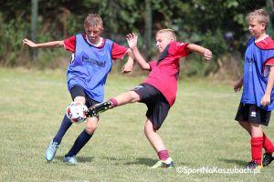 Rusza RegioLiga 2019. W niedzielę w Żukowie inauguracyjny turniej nowego sezonu