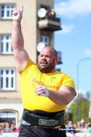 europa-strongman-cup-kartuzy13015.jpg