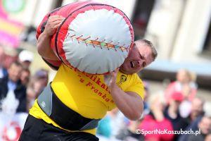 europa-strongman-cup-kartuzy13019.jpg
