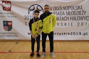 dawid-michna-oom-medal_(7)2.jpg