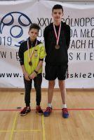 dawid-michna-oom-medal_(7)5.jpg