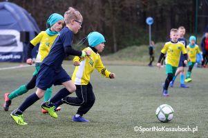 RegioLiga 2019. 28 drużyn zainaugurowało w Żukowie nowy sezon rozgrywek