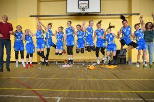 piatka-wygrala-final-wojewodzkich-igrzysk-dzieci-w-koszykowce