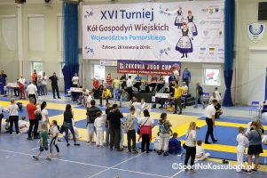 zukovia-judo-cup-2019-230.jpg