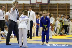 zukovia-judo-cup-2019-59.jpg