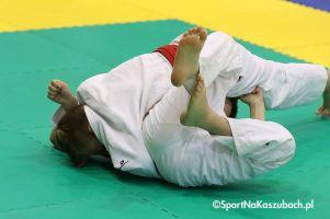 zukovia-judo-cup-2019-591.jpg