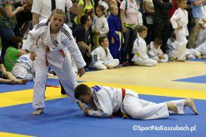 zukovia-judo-cup-2019-592.jpg