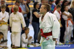 zukovia-judo-cup-2019-593.jpg