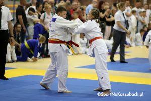 zukovia-judo-cup-2019-594.jpg