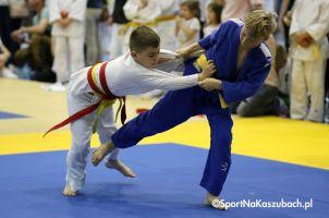 zukovia-judo-cup-2019-5949.jpg