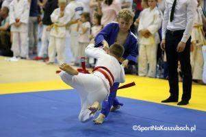 pol-tysiaca-zawodnikow-walczylo-w-turnieju-zukovia-judo-cup