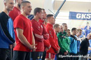 mistrzostwa-polski-zapasy-2019-022.jpg