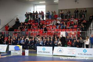 mistrzostwa-polski-zapasy-2019-24.jpg