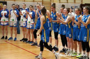 sierakowice-mistrzostwa-U16-01.jpg