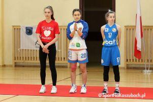 sierakowice-mistrzostwa-U16-011.jpg