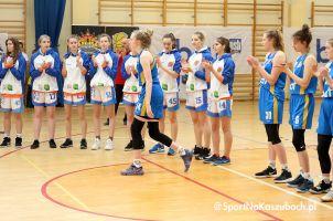sierakowice-mistrzostwa-U16-012.jpg