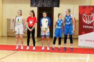 sierakowice-mistrzostwa-U16-013.jpg