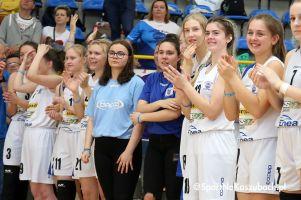 sierakowice-mistrzostwa-U16-0130.jpg