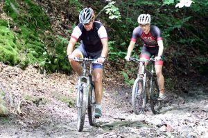 Triathlon MTB 2019 i Duathlon Kartuzy już 2 czerwca na Złotej Górze. Zapisy wciąż trwają