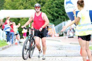 triathlon_duathlon_kartuzy_51.jpg