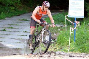 triathlon_duathlon_kartuzy_511.jpg