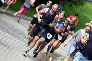 triathlon_duathlon_kartuzy_76.jpg