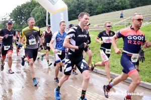 zlota_gora_triathlon_duathlon_431.jpg