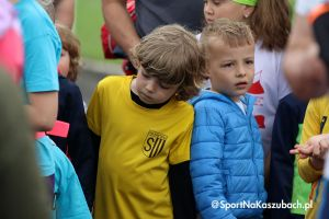 kaszuby-biegaja-dzieci-011.jpg