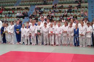 gks-zukowo-judo-_(1)1.jpg