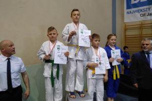 gks-zukowo-judo-_(1)5.jpg