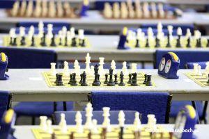 Wkrótce Otwarty Szachowy Turniej o Puchar Stolema w Kartuzach