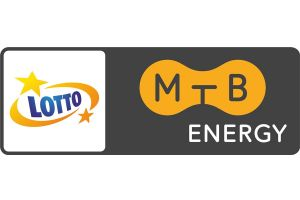 lotto-energy.jpg